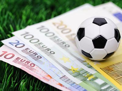 Сайт инвестиции ставок на спорт — Mybetlife - Букмекерские